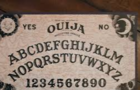 Ouija Board (Podcast)