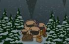 It's Christmas Again...
