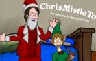ChrisMistleToe