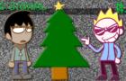 No Signal - Christmas Calamity |#3|