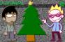 No Signal - Christmas Calamity  #3 