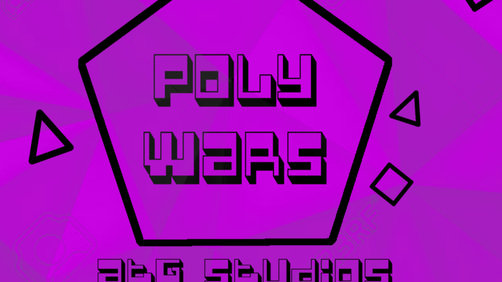POLY WARS