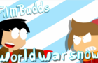 Filmbudds Short: World War Snow