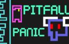 Pitfall Panic
