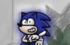 hey sega what you are doing
