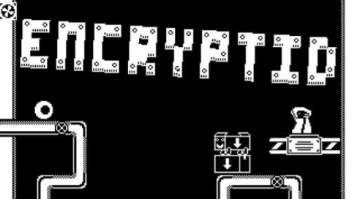 Encryptid