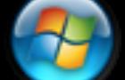 Windows 12 Ultimate
