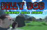 Billy Bob: Green Hill Zone