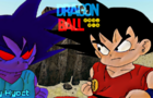 Dragon Ball Fight!