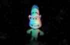 If I was in Pixar's Soul