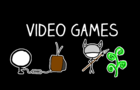 Video Games (Apprise)