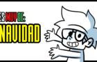 ES MUY DE: NAVIDAD