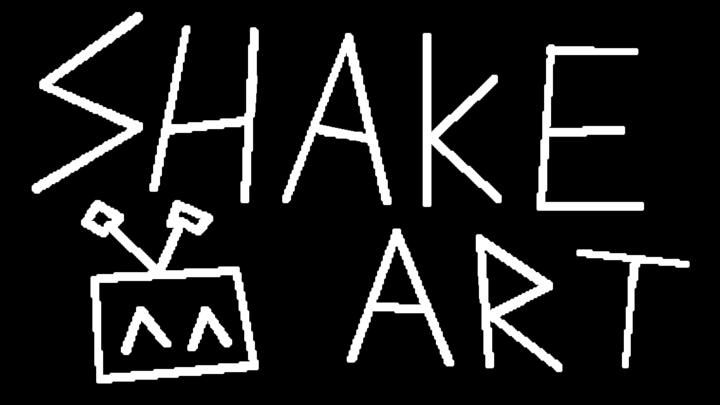 Shake Art