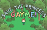 Save the Princess Gayme!