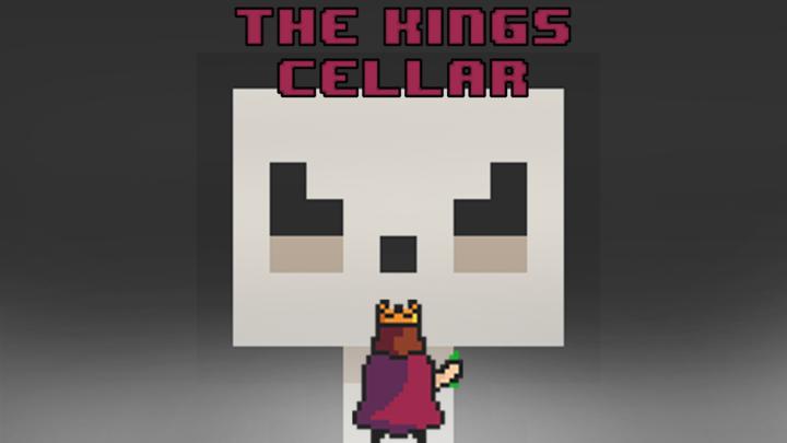 The King's Cellar