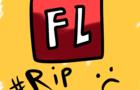 Rip flash chan