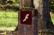 R.i.p. Flash...