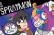 Yoko Battle Loop - Vs Sprayman
