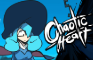 Chaotic Heart: SUDDEN ENCOUNTER