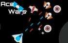 Ace wars