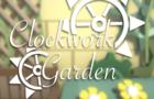 Clockwork Garden