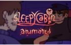 sleepycast animated- jeff