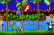 Sonic The Hedgehog Goodbye Flash New Years Eve 2020/2021