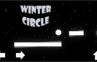 Winter Circle Demo