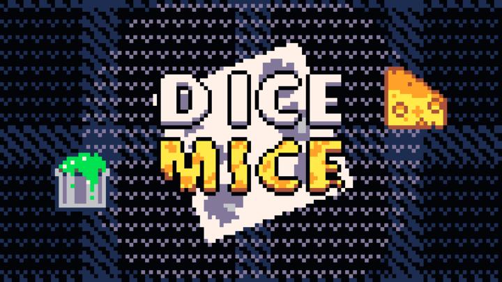 Dice Mice