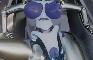 Robot Girl 3D