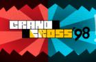 Grand Cross '98