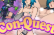 Con-Quest! 0.12