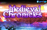 Medieval Chronicles 11