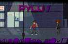 Pylu - Episode 1