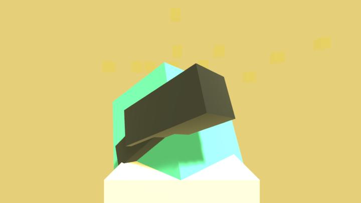 BoxBattle