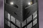 Lathartik city [Unfinished game level] - Crazed Side games