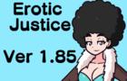 Erotic Justice Ver 1.85
