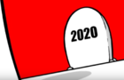 1/6/2021