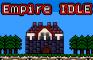 Empire IDLE