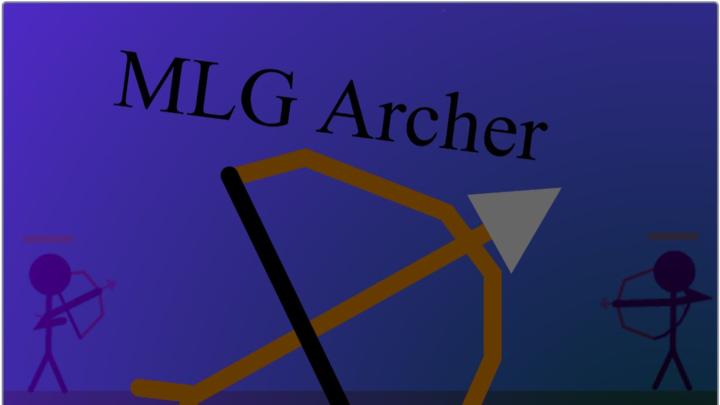 MLG Archer