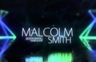 Malcolm Smith - Motion Graphics Reel 2020