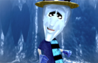 Snow Miser Re-Animated