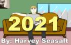 """2021"""