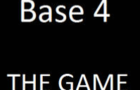 Base 4 The Game
