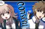 """Hajime - Let's Fuck"" - Comic Dub W/TehCreatorVA - By kinkymation"