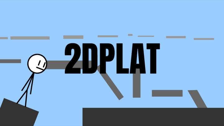2DPLAT