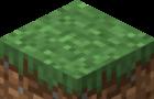 Minecraft Clicker Edition (In-Progress) (Moved)