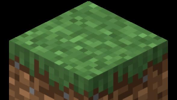 Minecraft Clicker (In-Progress)
