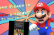 What the HELL is Mario Party DS Anti-Piracy Screen? (You're OOFing with the Pirates)