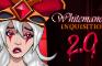 Whitemane's Inquisition 2.0